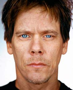 1000+ images about martin schoeller on pinterest | martin