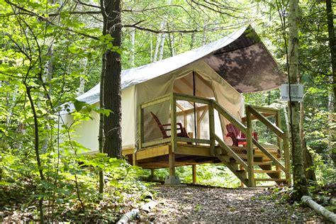 outdoor inn gling tents harmony outdoor inn