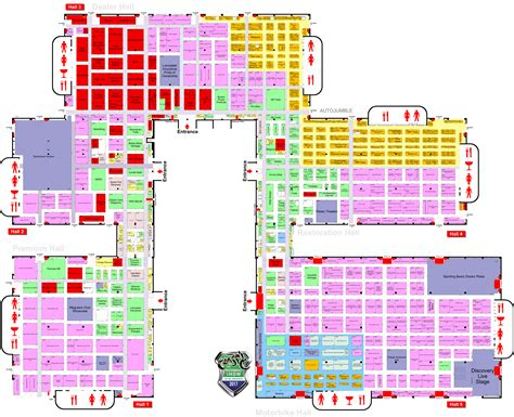 nec birmingham floor plan 100 nec birmingham floor plan timber expo on
