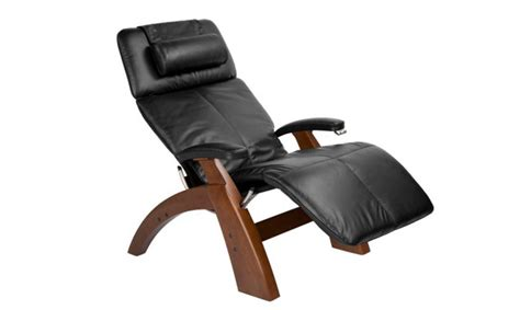 Leather Armchair Australia by The Chair Classic Pc6 Comfort Ergonomic