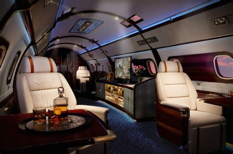 skyacht  private jet mens gear