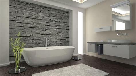 bad wand alternative fliesen 1001 ideen f 252 r badezimmer ohne fliesen ganz kreativ