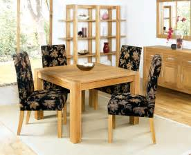 Small Dining Room Sets Dining Room Set Small Space Decobizz Com