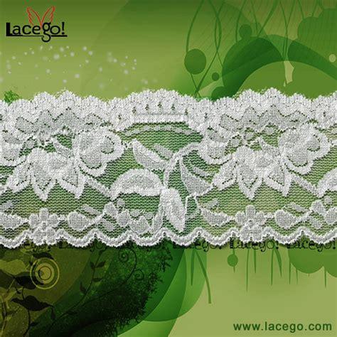 raschel knit china raschel knit lace ra03725 china raschel knit