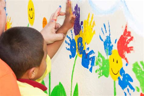 imagenes infantiles sobre otoño foco na educa 231 227 o infantil para come 231 ar bem carta educa 231 227 o