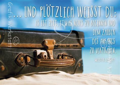 Grafik Werkstatt Neuanfang by Und Pl 246 Tzlich Weisst Du Bielefeld