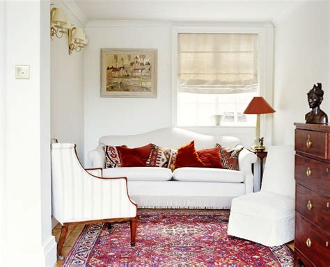 area rugs for room everything you need to about area rugs