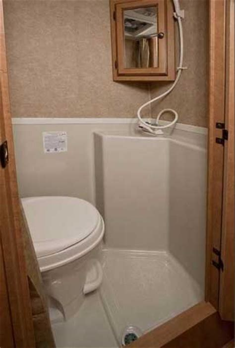 trailer bathroom related keywords suggestions for inside cer bathroom