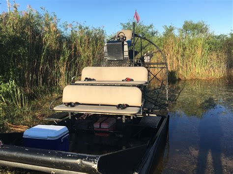 airboat tour near me airboatineverglades15