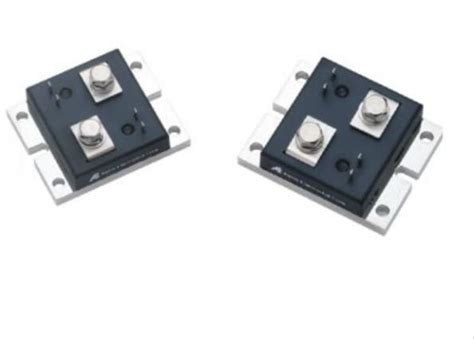 dale shunt resistor shunt resistor vishay 28 images pe ultra precision shunt resistor series 10w to package