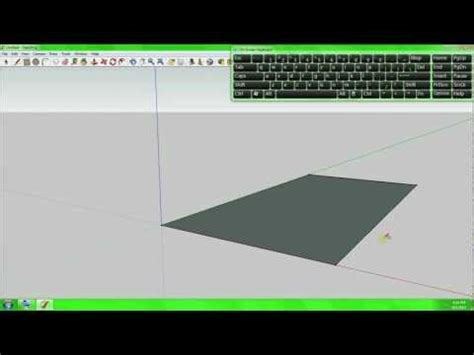 google sketchup landscape tutorial 25 best sketchup images on pinterest yard design