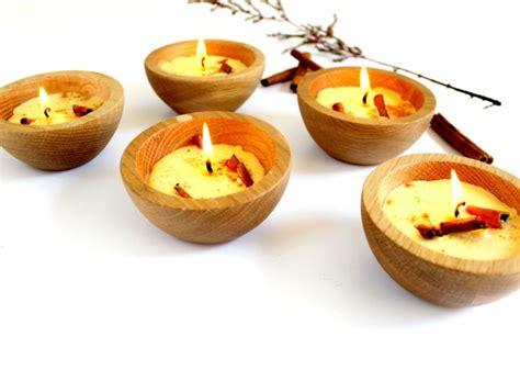 Kerzenhalter Zum Basteln by 1001 Ideen Anleitungen Und Fotos Zum Thema Herbstdeko