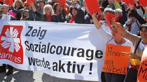 Roter Gesundheit 5771 by Ver Di Caritas