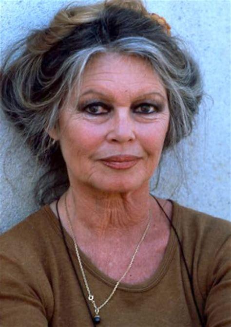 old french film star haircuts бриджит бардо brigitte bardot биография фотографии