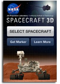 film hacker nasa 3 d movies imagery spaceref