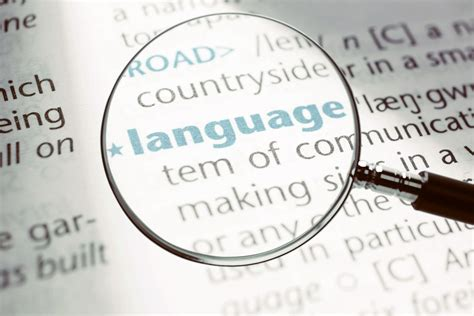 Discourse Analysis Observing The Human Use Of Language