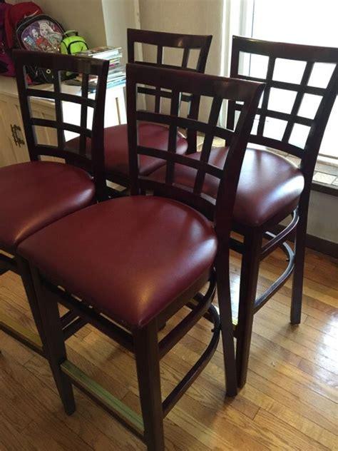up furniture for free 28 images light up furniture