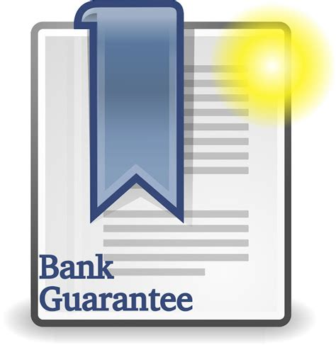 Bank Guarantee Invocation Letter Format Web Whether Court Can Grant Injunction Against Invocation Of Bank Guarantee