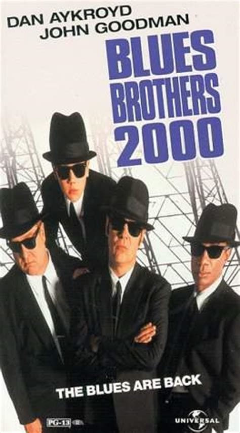 download film boboho ten brothers download blues brothers 2000 movie for ipod iphone ipad in