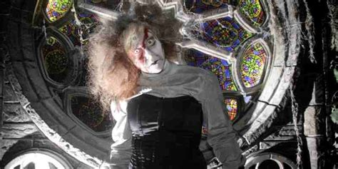 Waukesha Haunted House by 24 Best Haunted Houses In Wisconsin To Send A Chill