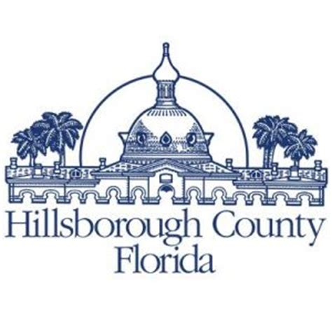hillsborough county baseball 4 ta