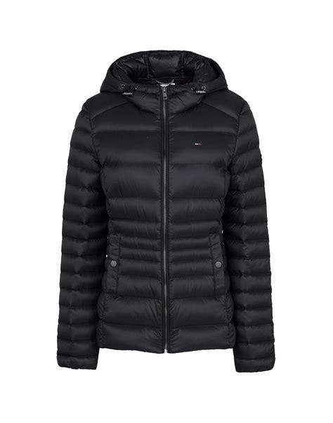 Bj 1670 Casual Sleeveless Blazer cheap coats and jackets coat racks