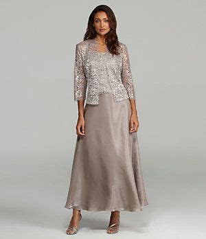 lace jacket jacket dress and mobiles on
