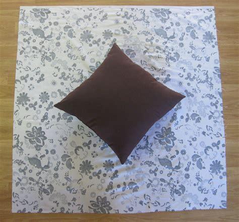 no sew sofa cushion covers no sew sofa cushion covers nrtradiant com