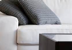 upholstery cleaning glendale peoria