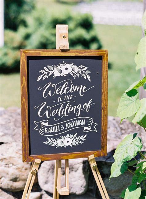best chalk for chalkboard 25 best ideas about chalkboard wedding signs on