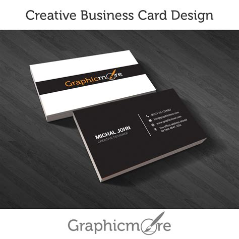 best business card templates 2016 25 best free business card psd templates for 2016