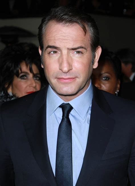 jean dujardin young jean dujardin picture 21 64th annual directors guild of