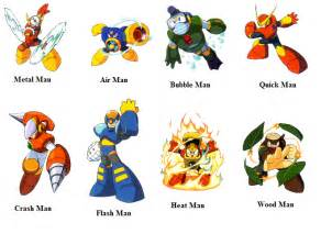 Dr Light Megaman Mega Man 2 Mega Man Wiki Fandom Powered By Wikia
