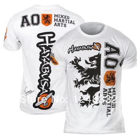 tshirt hayabusa 01 dealldo merch hayabusa overeem 141 mma fight t shirt brand designer