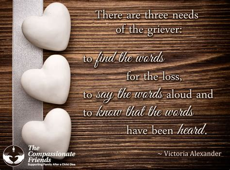 comforting words for a friend whose parent is dying 17 best grief quotes child on pinterest loss grief