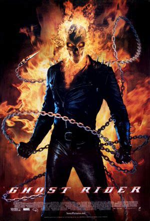 film ghost rider 3 online subtitrat amlaycherb mp3 blog