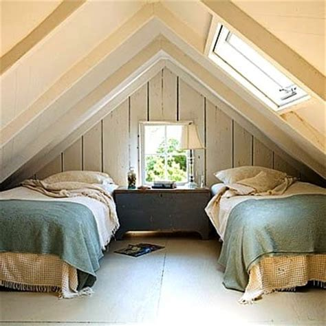 bad feng shui ceiling beams in the bedroom can hurt your 33 bedroom feng shui tips to improve your sleep feng