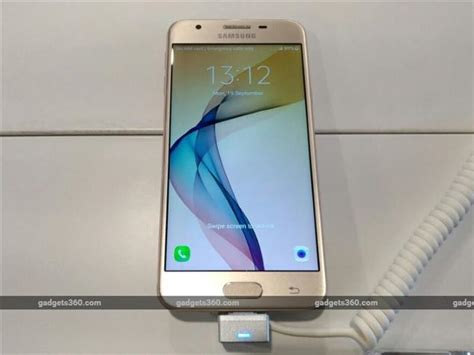 Samsung J5 Galaxy Prime samsung galaxy j5 prime price specifications features comparison