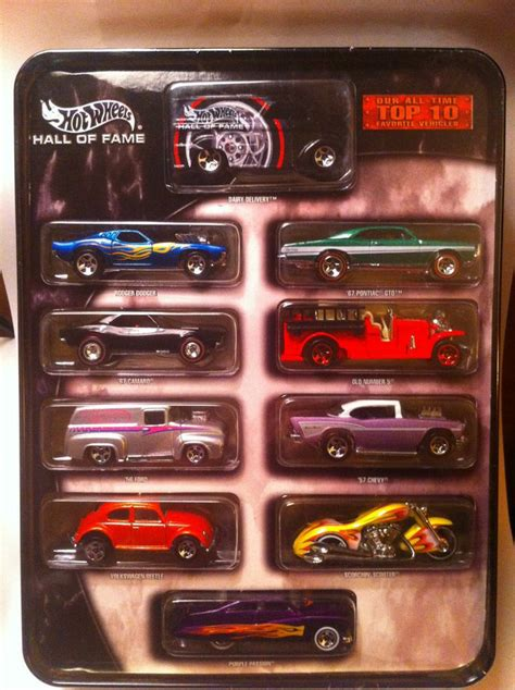 Hotwheels Original Wheels Cadillac Ermiraj Limited 111 best wheels 100 and collectibles images on