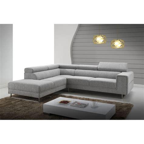 sofa mit ecke ecke sofa design links 5 pl 228 tze mit meridian mathis in