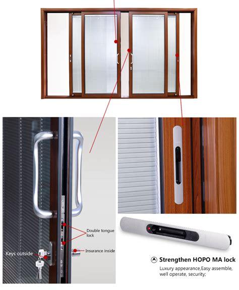 93 Inch Sliding Closet Doors by Unique Sliding Closet Door Size Rogenilan Exterior