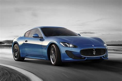 Preowned Maserati by Officine Maserati Certified Pre Owned Maserati Usa
