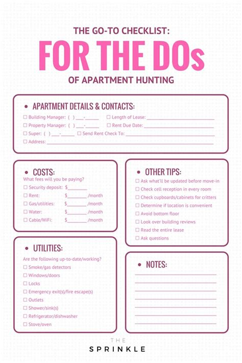 the ultimate first apartment checklist apartment first apartment checklist myfavoriteheadache com