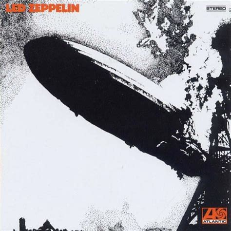lyrics black led zeppelin led zeppelin lyricwikia song lyrics lyrics