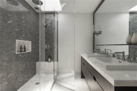 In Bathroom Design Marble Bathroom Designs To Inspire You