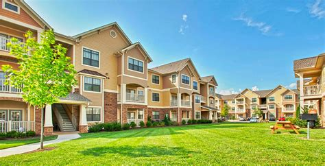 one bedroom apartments in murfreesboro tn apartment building garden one bedroom two bathroom freehold apartment for sale in mediterranean