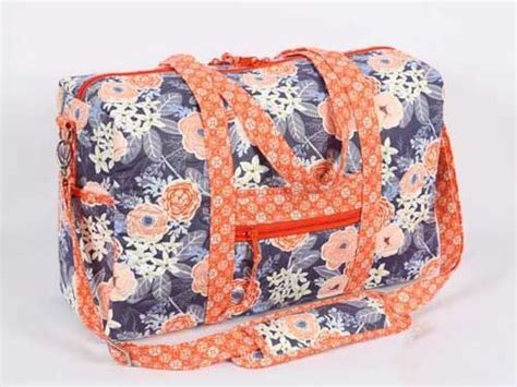 free pattern overnight bag 1000 ideas about duffle bag patterns on pinterest bag