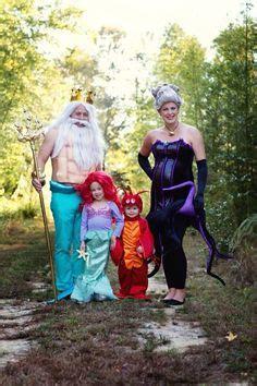 Dress Premium Mermaid Squien costume wars cara loren