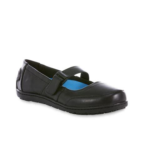 dr scholl s s hesper slip resistant leather work