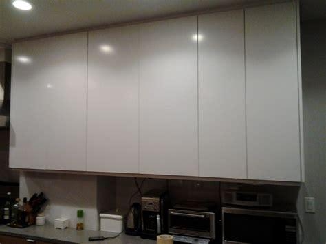 Cabinet Installation Company by 347 724 1506 Manhattan Kitchen Installation Kitchen